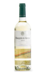 Marqués de Alella