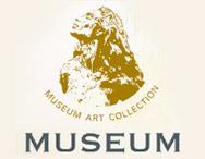 Bodegas Museum