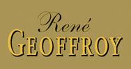 René Geoffroy