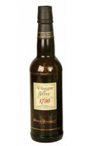 Vinagre 1730