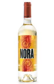 Nora Albariño